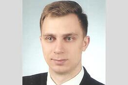 Obrazek Andrzej Baszyński