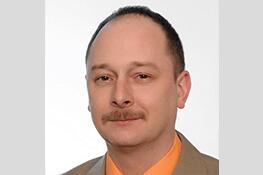 Obrazek Jarosław Kędzior
