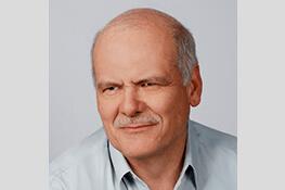 Obrazek mec Andrzej Zoń