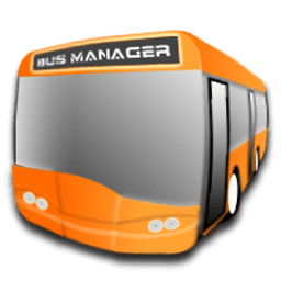 Bus Manager +