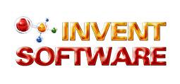 Invent Software - Firma Programistyczna