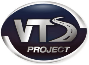 VTS Project logo