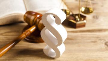 Skutki orzeczenia niemieckiego sądu pracy dot. płacy minimalnej