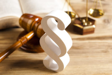 Audyt prawny/naprawczy branży TSL