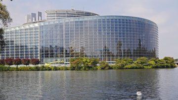 Jaka decyzja Parlamentu Europejskiego ws. pozytywnych zmian dla polskich przewoźników?