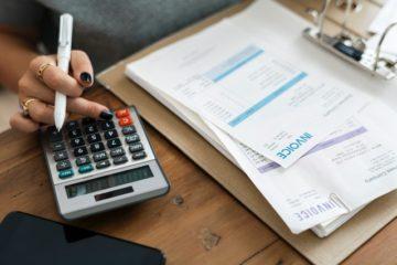 Szkolenia dla biur rachunkowych oraz biur kadrowo – płacowych
